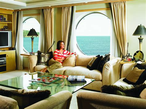 are buying second homes on cruise ships jpg
