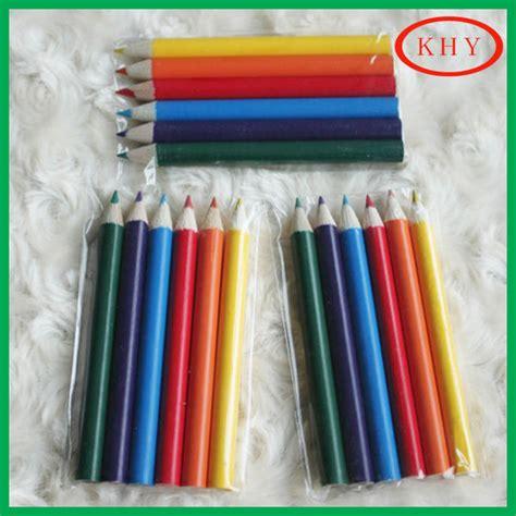 Pensil Warna Joyko Coloring Pencil Murah 12 warna mewarnai buku menggambar sketsa kayu pensil warna pensil warna id produk 60369977850