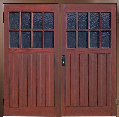 side hinged garage doors prices images of upvc garage side doors prices woonv