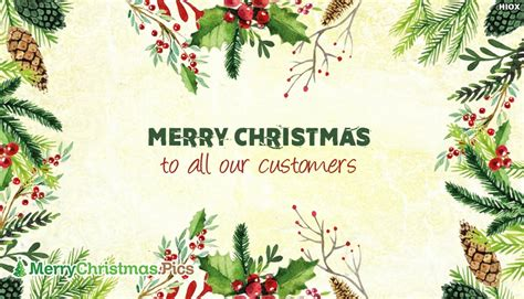 merry christmas clients messages quotes images