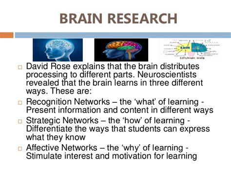 Research Based Letter Recognition Strategies Universal Design For Learning Udl