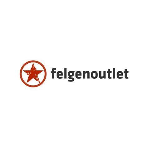 Auto Auf Ratenzahlung by ᐅ Felgen Auf Raten Kaufen Autofelge Ratenkauf Shops