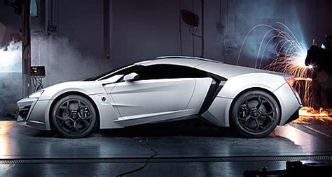 moderno auto para fondos mundo motor el coche m 225 s caro mundo coches motor elmundo es
