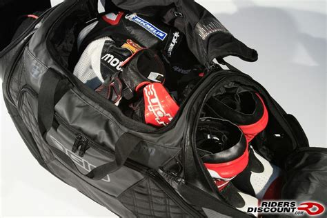 motocross gear bags closeout ogio 6900 motorcycle gear bags sportbikes net