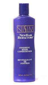 Harga Paket Nisim cara merawat rambut