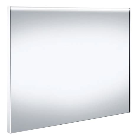 L Mirror by Mg Heating Mirror L R P Export