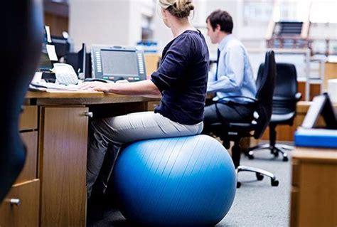 Meja Komputer Duduk begini posisi duduk yang benar saat komputer jurnal web