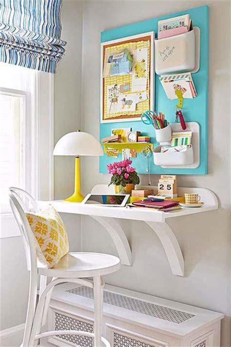 como decorar una oficina pequeña para hombre decoracion de oficinas affordable decoracion oficina