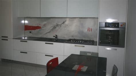 come mettere le piastrelle in cucina devo per forza mettere le piastrelle in cucina colour