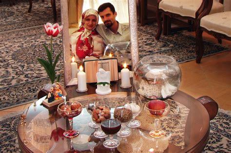 zoroastrian religious holidays