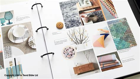 product design trends 2017 autumn winter 2017 18 home kid trends now available