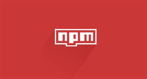 npm colors building our npm package anpsthemes