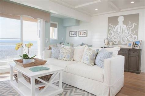 beach home interior chic beach house interior design ideas by photographer