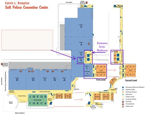 salt palace convention center floor plan secret rootstech floor plan not really snowangelz canadian fans of david archuleta