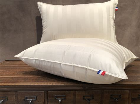 oreillers naturels oreiller maison morph 233 e oreillers naturels 23 rue