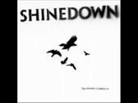 and butterfly lyrics shinedown the and the butterfly lyrics letssingit