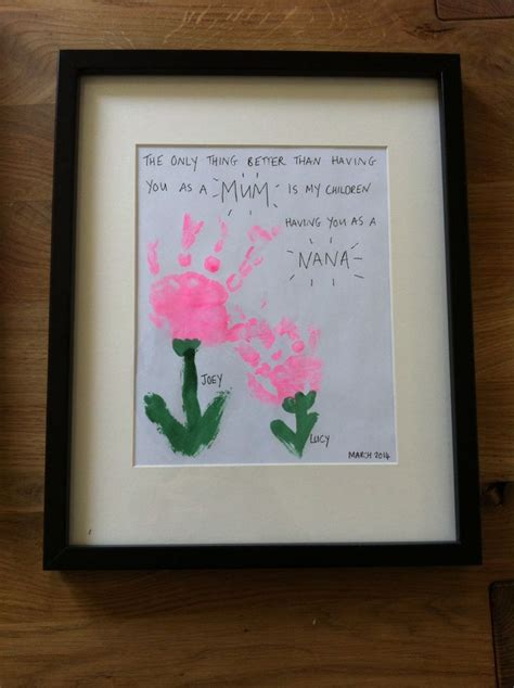 nan gifts for s day gift idea for nana holidays