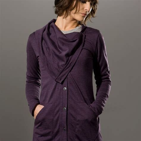 jacket pattern grading apparel patterns pattern grading fabric sourcing