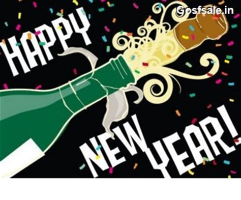 new year offers in india india new year offers new year sale 2016 offers
