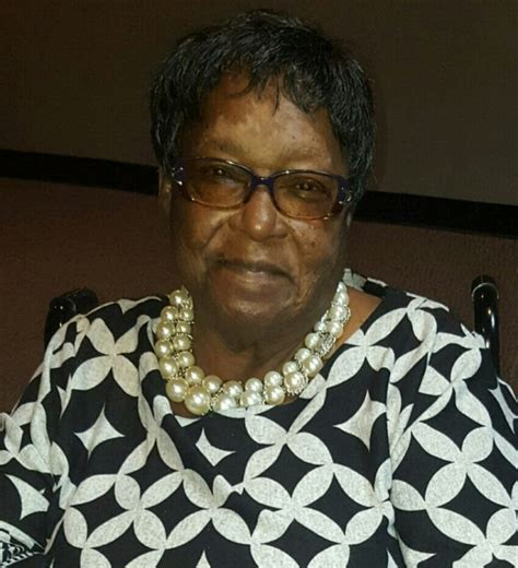 obituary for a baker services burton s funeral