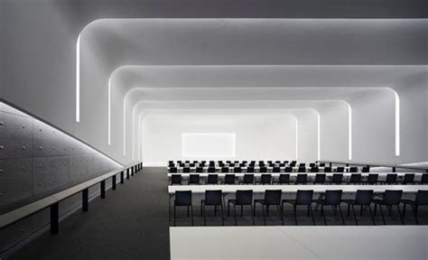 global interior design annual 2009 iida announces 13 interior design competition finalists