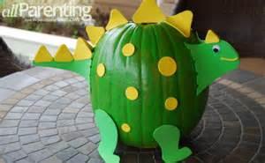 Halloween Pumpkin Carving Ideas For Kids - pumpkin decorating ideas for kids dream house experience