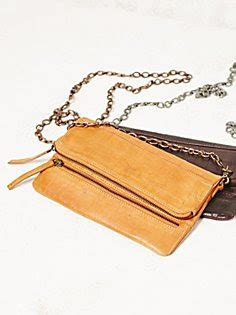 Anthropologie Pool Bag Clutch by Anthropologie Favorites Handbags Clutches Pouches Wallets