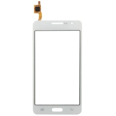 Sparepart Kamera Samsung Grand Prime touch screen replacement for samsung galaxy grand prime