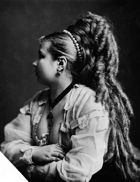 new women s hairstyles early 1900s kids hair cuts the victorian women who never cut their hair