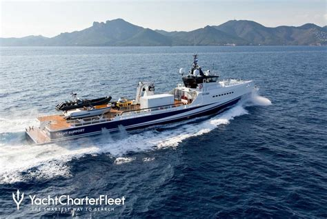 axis boats any good axis yacht photos 55m luxury motor yacht for charter