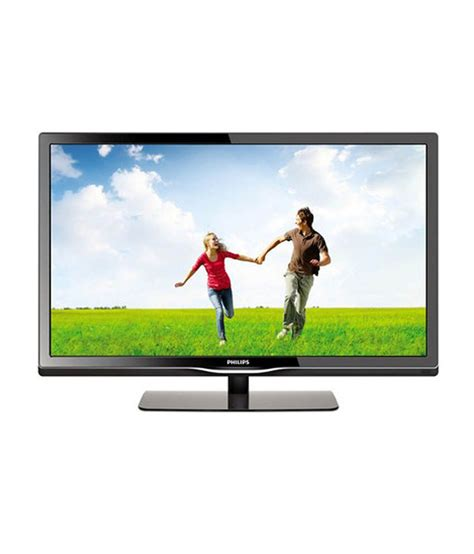 Led Akari 50 Inch buy philips 50pfl4758 127 cm 50 hd led television at best price in india snapdeal