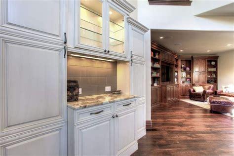 Quaker Kitchen Design Quaker Craft Cabinetry Kitchen Quaker Kitchen Design