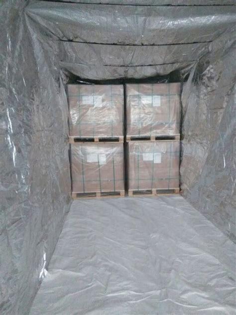 dry bulk liners bulk logistic solutions