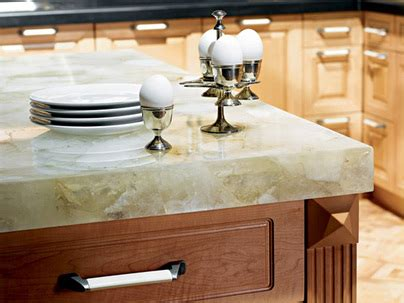 Granite Countertops Island New York by Marble And Granite Counter Tops Oceanside Ny Home