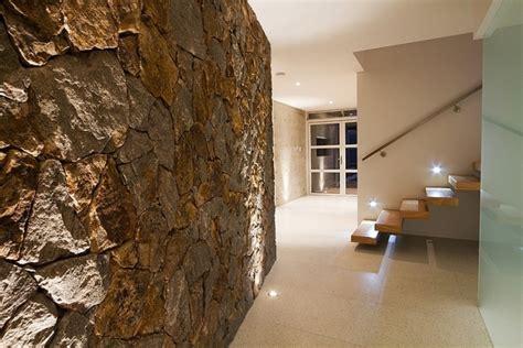 wandgestaltung mit stein 93 ideen zur wandgestaltung mit holz stein tapete und mehr