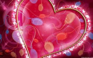 Romantic wallpapers of love hd wallpapers romantic wallpapers of
