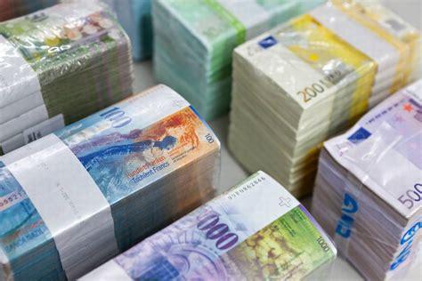 investire in dove e come investire in valuta investimentisicuri24