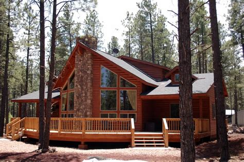 Cabin For Sale Arizona by Cabins Az A Cool Getaway Destination Managedmoms