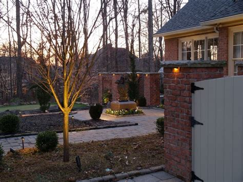who makes the best landscape lighting 33 best landscape lighting images on exterior