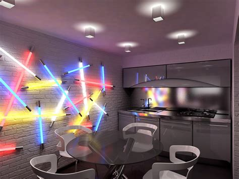 creative home interior design ideas creative interior design by geometrix design