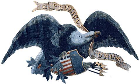e pluribus unum tattoo e pluribus unum meaning the majesty of the american bald