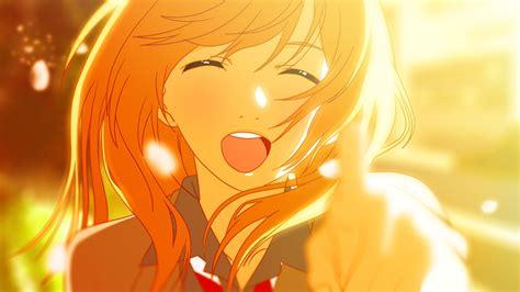 anime girls anime sunset shigatsu wa kimi no uso anime girls anime shigatsu wa kimi no uso miyazono