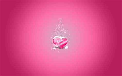 love pink wallpaper hd pixelstalknet