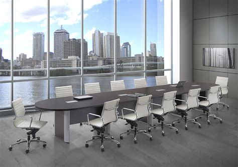 Baystate Office Furniture Ma Affordable Office Furniture Baystate Office Furniture