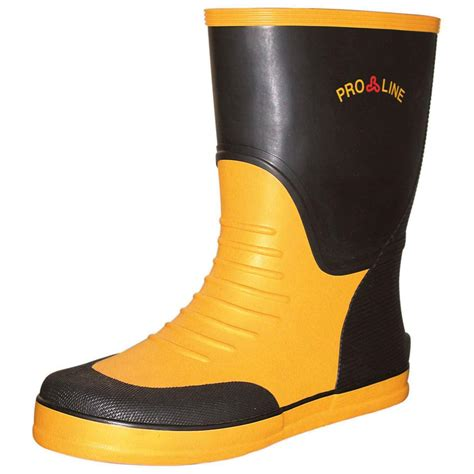 troline shoes for 28 images pro line fox river wading