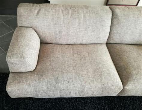 divani poliform outlet divano poliform tribeca scontato 41 divani a