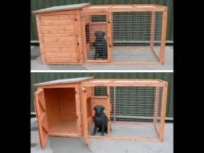 Cheap easy diy dog house youtube