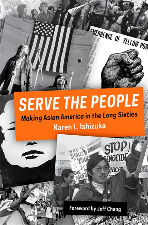 Asian American Movement Essay by Bookstore Staff Picks For Dec 31 Paper