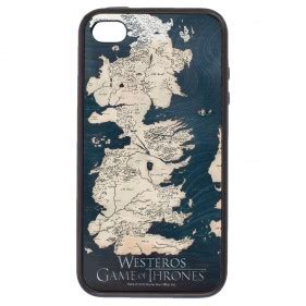 Of Thrones House Of Tyrell Samsung Galaxy Grand Prime Casing Pr 1 of thrones westeros map phone george r r martin