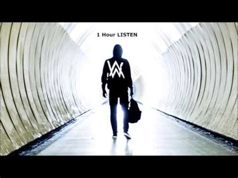 alan walker instrumental mp3 download 82 86 mb free faded alan walker instrumental mp3